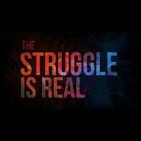 The Struggle is Real: Whiteness Studies, Hip Hop Pedagogies, and the Rhetorics of White Privilege