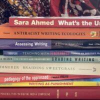 Considering the Possibilities of a Cultural Rhetorics Assessment Framework